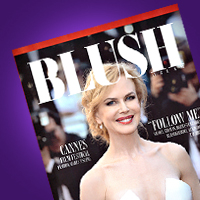 AB Editorial Covers 2017-BLUSH