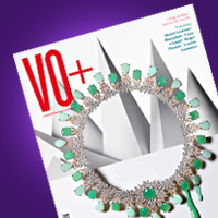 AB Editorial Covers 2017-VO+