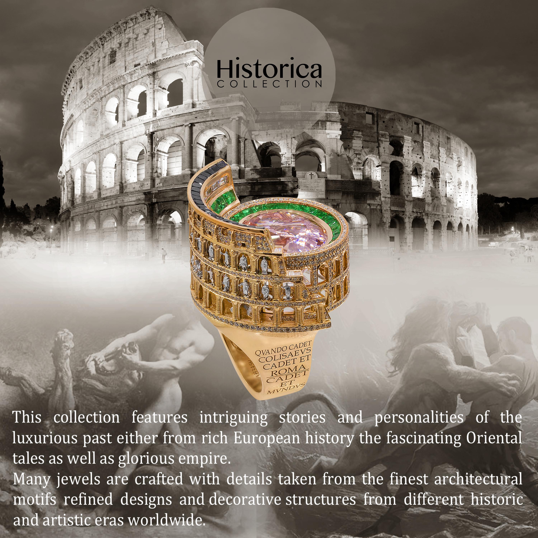Historica (new)