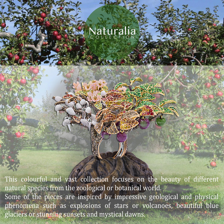 Naturalia (new)