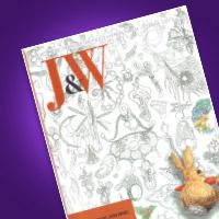 cover-jw-april-2016