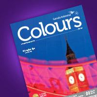 editorial-covers-Garuda-London-Jul-2015