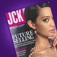 editorial-covers-JCK-Magazine_Washington2