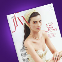 editorial-covers-JFW-nov2015