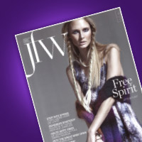 editorial-covers-JFW-spring-ed