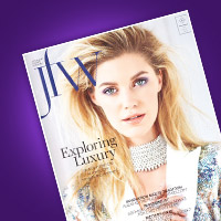 editorial-covers-JFW-summer-ed