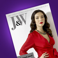 editorial-covers-J&W-Russian-Magazine_Spring-2015