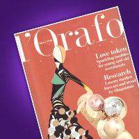 editorial-covers-ORAFO-ITALIANO-jan2016