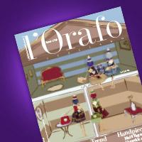 editorial-covers-ORAFO-ITALIANO-oct-nov-2015