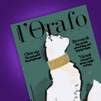 editorial-covers-ORAFO-ITALIANO-sept2015
