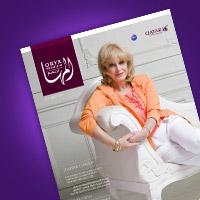 editorial-covers-Oryx-Premium-oct-2015
