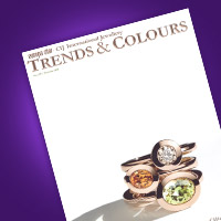 editorial-covers-trend-&-colors-summer-2014