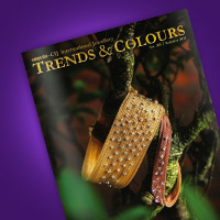 editorial-covers-trend-&-colors-summer-2015