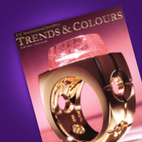 editorial-covers-trend-&-colors-winter-2014