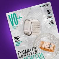 editorial-covers-vo-dubai