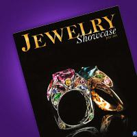 editorial-coversJewellery-Showcase-july-2015
