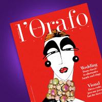 lorafo-italiano-cover-aprile